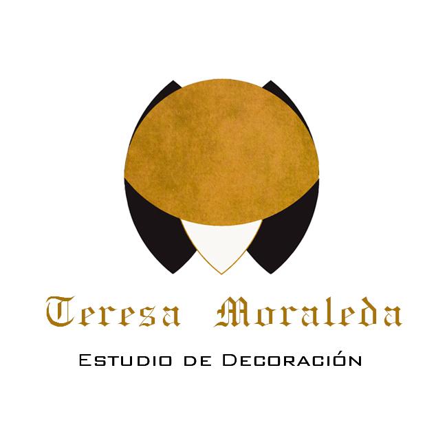 Teresa Moraleda